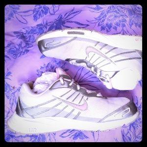 Nike Sneakers 9.5